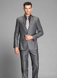suits for a wedding grey suit for a wedding dress yy