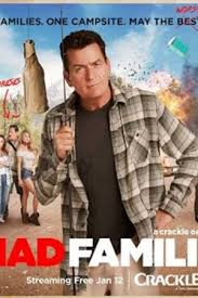 rent watch mad families 2017 full movie online buy movie dvd