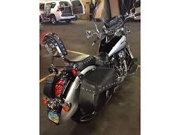 kawasaki vulcan in ohio for sale used motorcycles on buysellsearch