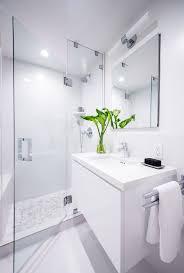 bathroom 2017 arc floor lamp bathroom contemporary bathroom