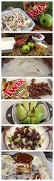 tiramisu recipe tyler florence 63 best dessert images on pinterest cooking recipes dessert and