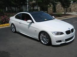 2013 bmw 335i coupe fs 2009 bmw 335i coupe m sport alpine white coral all