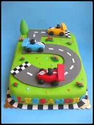 the 25 best race car cakes ideas on pinterest car themed