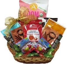 vegetarian gift basket vegan healthy gift basket vegan baskets vegans