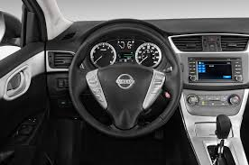 nissan altima 2015 with rims 2015 nissan sentra reviews and rating motor trend