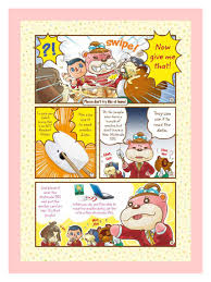 Animal Crossing Happy Home Designer Tips by Animal Crossing Comic Strip Part 2 Play Nintendo