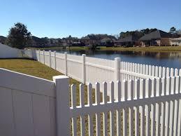 superior fence u0026 rail orlando u0027s premier fence company