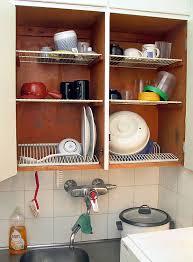 dish drying cabinet wikipedia