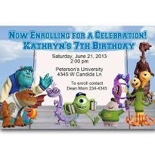 351 best birthday invitation for kids images on pinterest free