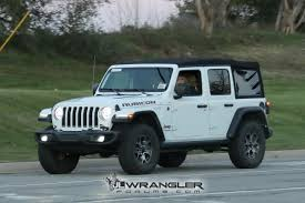 white and teal jeep bright white jl wrangler club thread 2018 jeep wrangler forums