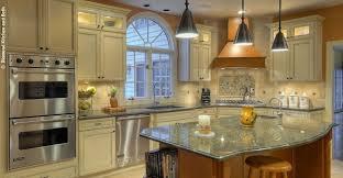 kitchen and bath island kitchen kitchen island design ideas pictures plant windows for