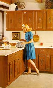 Brady Bunch Kitchen by 879 Best Midcentury And Vintage Style Images On Pinterest