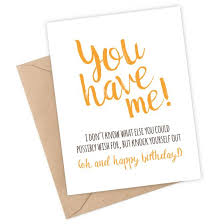 15 best cards images on pinterest cards diy and birthday
