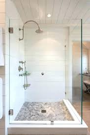 Bathroom Shower Photos Cost To Add A Bathroom 266 How To Add A Bathroom Shower Tile