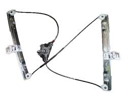 ford fiesta 3 door rh manual window regulator parts shop