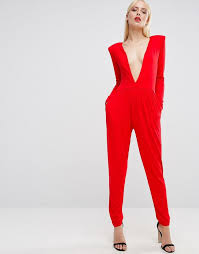 the 25 best jumpsuit for wedding guest ideas on pinterest