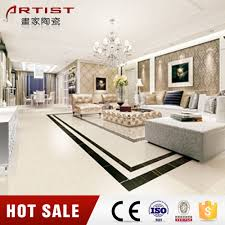 buy tiles in spanish from trusted tiles in spanish manufacturers