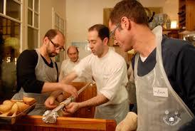 cuisine en famille cours de cuisine en famille à guestcooking cours de cuisine