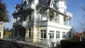 Haus In Haus Hotel Haus In Der Sonne In Bad Harzburg U2022 Holidaycheck
