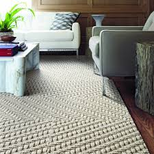 Flor Rugs Reviews Neutral Color Rugs Bathroom Calming Blue Color With White