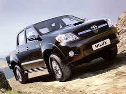 toyota hilux 2006 review amazing pictures and images u2013 look at