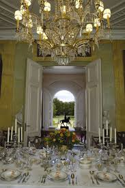 836 best etiquette dining images on pinterest castle interiors