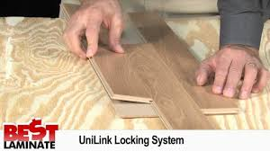 Quick Step Laminate Flooring Review Quick U2022step Linesse Macademia Oak Laminate Floor Reviews Youtube