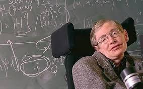 Stephen Hawking Meme - hawking battered over israeli conference boycott the times of israel