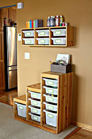 Ikea Kids Storage Boxes Best 25 Ikea Toy Storage Ideas Only On Pinterest Ikea Playroom