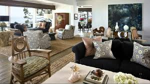 beach house living room decorating ideas coastal living beach house style ideas youtube