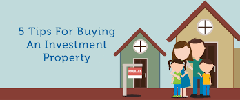 5 tips for buying an investment property zblog the zions bank blog