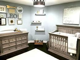 Nursery Decorating Ideas Uk Baby Boy Room Themes Jungle Themed Boy Nursery Baby Boy Nursery
