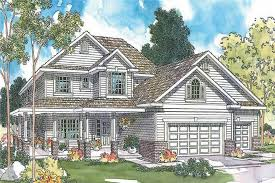 gable roof house plans country home with 3 bedrooms 1859 sq ft house plan 108 1240