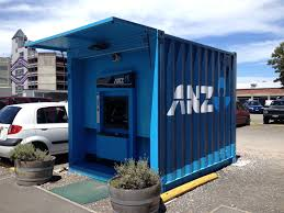 shipping containers and the christchurch re build premier box