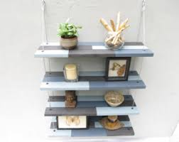 Driftwood Floating Shelves by Driftwood Shelves Display Shelving Shelving Systemwall