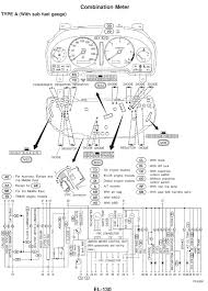 nissan sentra malfunction indicator light nissan patrol wiring diagram gq with electrical pictures 55402