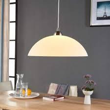 suspension pour cuisine suspensions cuisine et salle à manger à commander luminaire fr