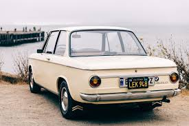 1968 bmw 1600 german cars for sale blog