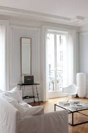 White Home Interior Design by 4572 Best Home Inspiration Images On Pinterest Home Living