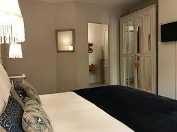 chambre d hotes cheverny chambre d hôte mirabelle la levraudiere cheverny chambres d hôtes