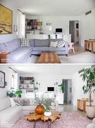 Karlstad Sofa Bed Slipcover Isunda Gray by Comfort Works Ikea Karlstad Slipcover Review Making Nice In The