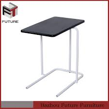 L Shaped Coffee Table L Shaped End Table L Shaped End Table Suppliers And Manufacturers