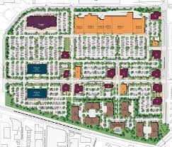 oakley gets development fit for the suburbs with new millworks