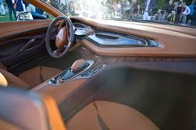 concept cars desktop wallpapers cadillac elmiraj concept first look motor trend