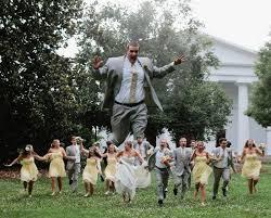 photos mariage originales futurs mariés cherchent photos de mariage originales et absurdes