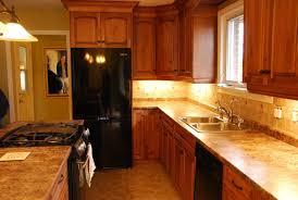 largest kitchen cabinet manufacturers