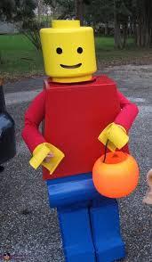 Kids Lego Halloween Costume 208 Costumes Images Halloween Ideas Costumes