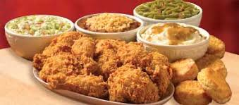 popeyes fried chicken restaurant in pflugerville 4236