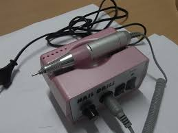 nail machine topper electronic factory professional nail drill