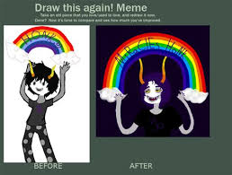 Icp Magnets Meme - th id oip mynrfpjoh8evejkpgkwacwhafn